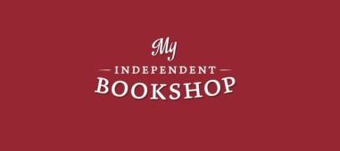 My Independent BookShop