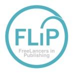 Freelancers in publishing
