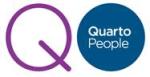 Quarto People