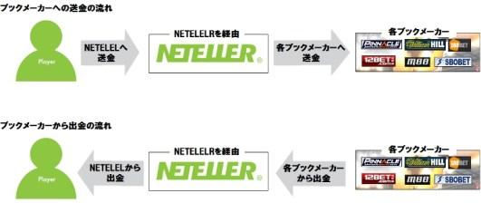 NETELLER_EXPLAIN9