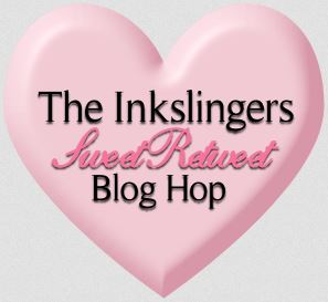 Sweet Retweet Blog Hop