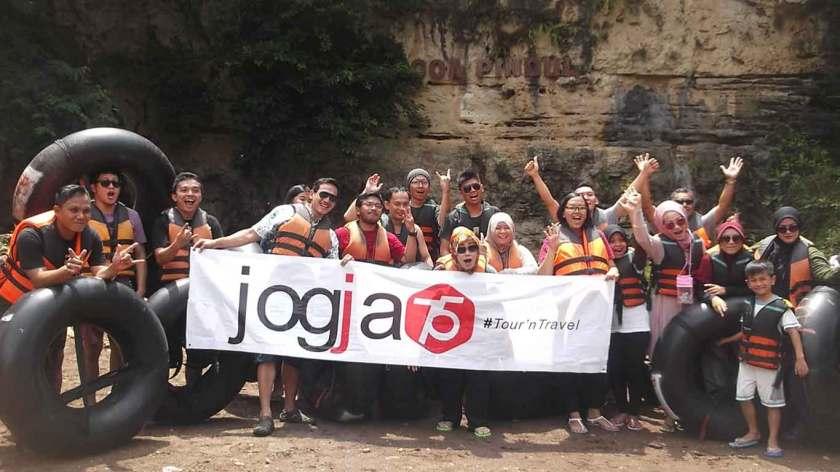 paket wisata jogja, paket tour jogja, tour jogja murah, wisata jogja, biro wisata jogja, paket honeymoon jogja, tour jogja, tempat wisata jogja