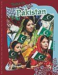 Teens in Pakistan