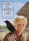 Song of Sampo Lake