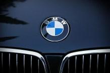 BMW Emblem Free Use