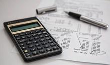 Bills & Calculator Free Use