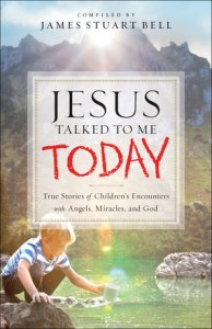 book-cover-jesus-talked-to-me-today