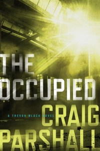 book-cover-the-occupied