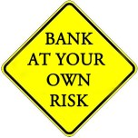 sign-bank-at-own-risk-free-use