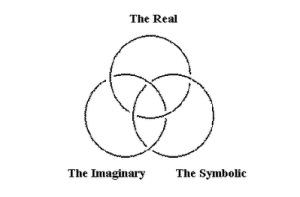 imaginary_symbolic_real