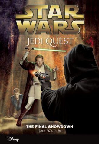 The Final Showdown (Volume 10)