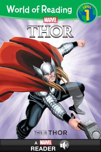 This is Thor-audiojpg