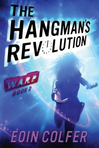 Hangman's Revolution, The