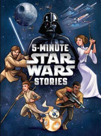 star wars story - photo #30