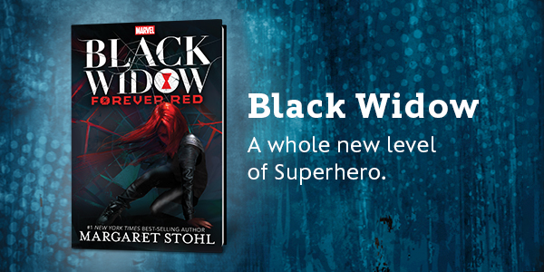 BlackWidow_Hero_600x300_FINAL2