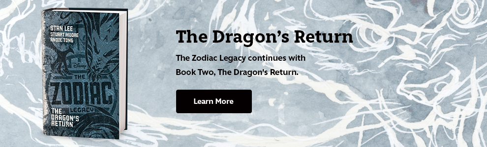 THE DRAGON'S RETURN_HERO_PRO_00327_990x300_V1