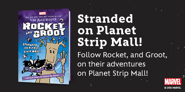 ROCKET_STRANDED-ON-PLANET-STRIP-MALL_HERO_PRO_00379_300x600_FINAL