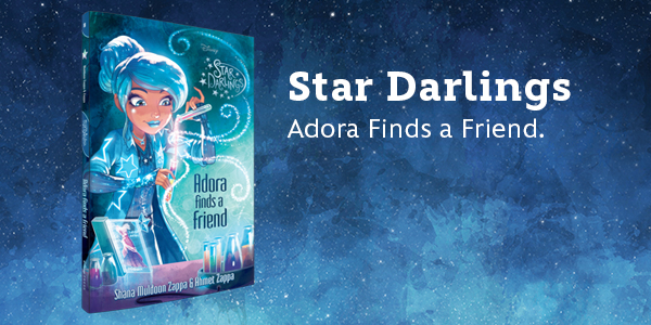 STAR-D_ADORA-FINDS-A-FRIEND_HERO_PRO_00682_600x300_V4