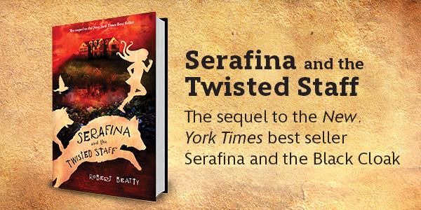 Serafina Mobile