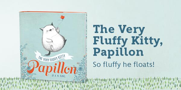 PAPILLON_HERO_PRO_00761_600x300_v1