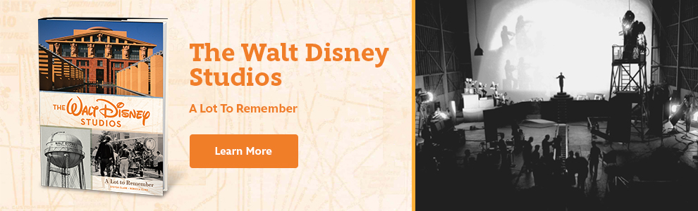 WALT-DISNEY-STUDIOS_A-LOT-TO-REMEMBER_HERO_PRO_00763_990x300_FINAL