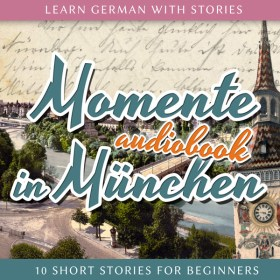 7 Free German Audiobooks for Beginners To Boost Your ...