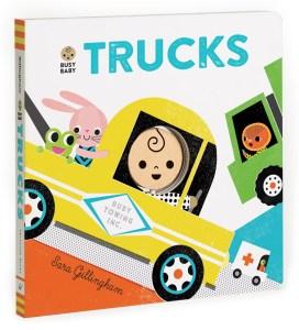Busy_Baby_Trucks_9781452141879_c3329