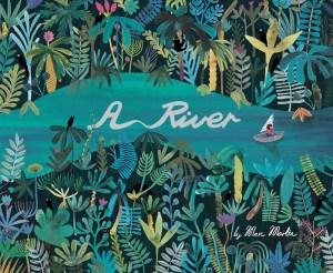A River_9781452154237_71c07