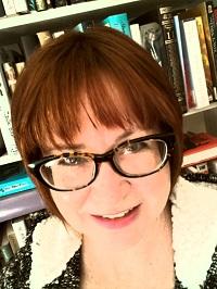 Tammy 2015 photo