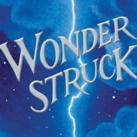WONDERSTRUCK by Brian Selznick – Review