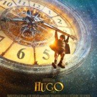 Book Into Movie: HUGO