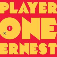 READY PLAYER ONE by Ernest Cline -Review
