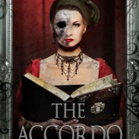 THE ACCORDO by Roberta L. Smith – Review