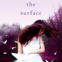 TOUCHING THE SURFACE by Kimberly Sabatini – Review + Giveaway!