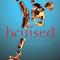 BRUISED by Sarah Skilton – Review