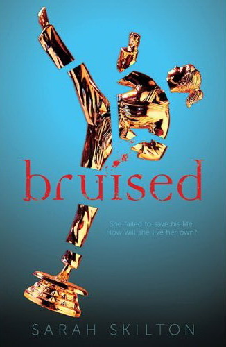Bruised2