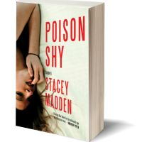 POISON SHY by Stacey Madden – Review