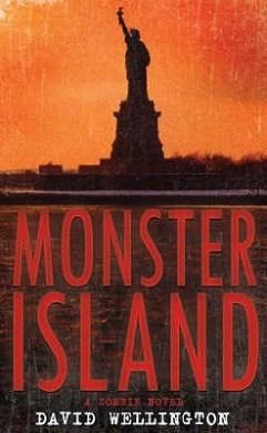 Monster Island2
