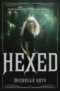 Hexed2