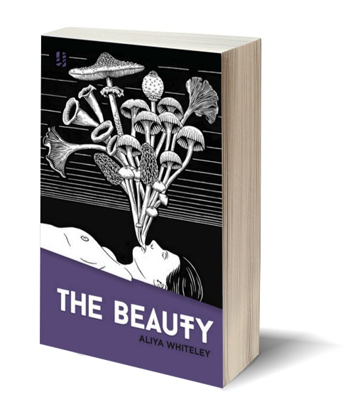 The Beauty 3D