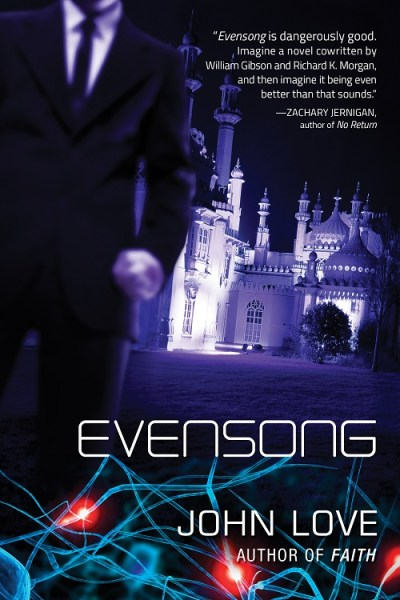 evensong2