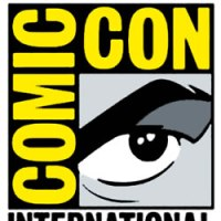 The Big San Diego Comic Con Giveaway! Books, Bags & Buttons