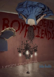 deadboyfriends