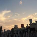 2015.7.24−2015.7.29 町田×本屋×大学、三鷹ツアー、デザインは雑誌を救えるか、連載寄稿依頼、インタビュー記事作成