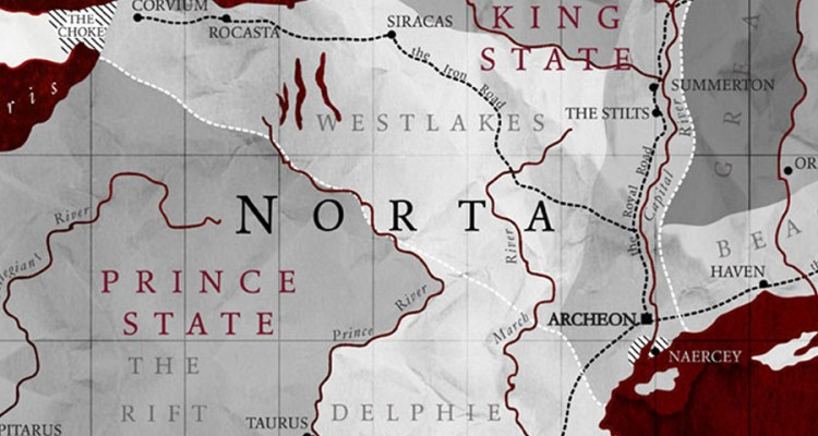 hunger games world map with Red Queens Kingdom Of Norta Map Surfaces Online on Modern Log Cabin 2441087 likewise Red Queens Kingdom Of Norta Map Surfaces Online additionally Dont Starve Together additionally Stranded Deep Early Access Impressions also Minecraft Erebor.