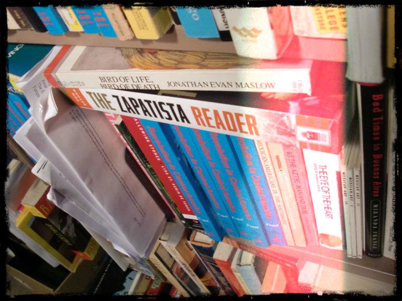 bookshelfedit