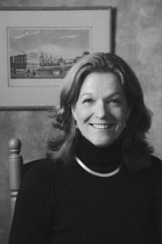 Frances Mallary
