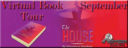 The House Banner 450 x 169