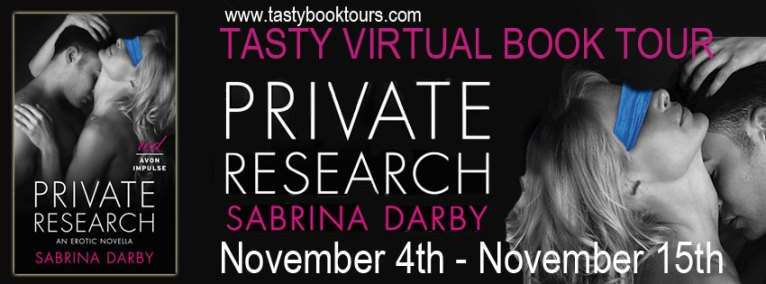 Private-Research-Sabrina-Da