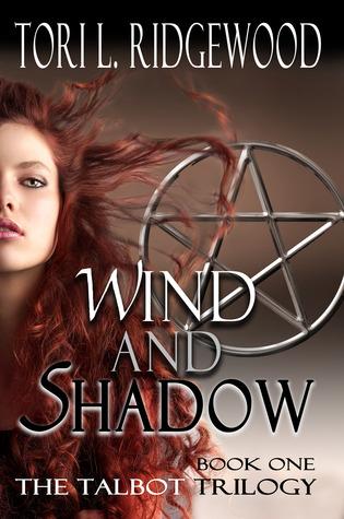 wind&shadow